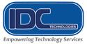 IDC Recruitment Freshers 2016-17