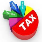 Income Tax Slab 2017-18