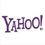 Yahoo Career Jobs for freshers 2017 – Apply Online