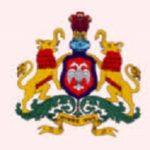 Karnataka Water Resource Board