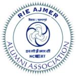 RIE Ajmer