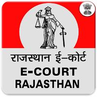 Rajasthan eCourt Recruitment 2018 Peon, Assistant & Various