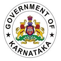 Dakshina Kannada District Court