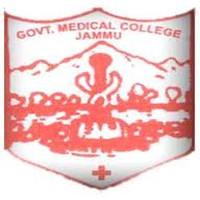 GMC Jammu