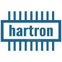 HARTRON