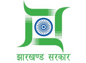 RDD Jharkhand
