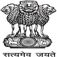 Gurugram District Court