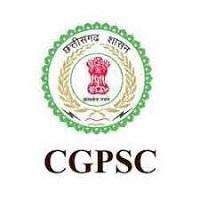 CGPSC
