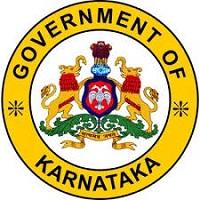 Bangalore Rural Zilla Panchayat