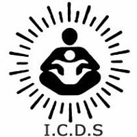ICDS Krishanganj