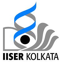IISER Kolkata