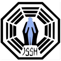 JSSHS