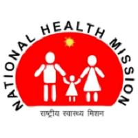 NRHM Punjab