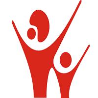 WCD Haryana