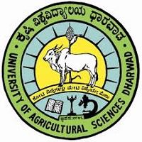 UAS Dharwad
