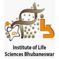 ILS Bhubaneswar