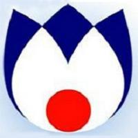 NIHFW