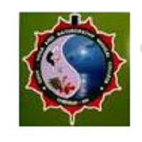Govt. Yoga and Naturopathy Medical College