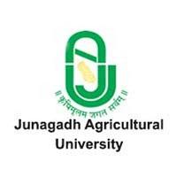 Junagadh Agricultural University JAU