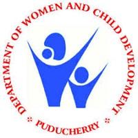 WCD Puducherry