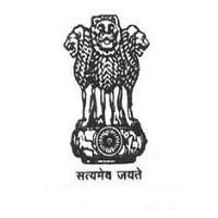 Bhiwani District Court