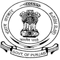 Punjab education board